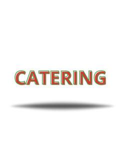 Elaborati Catering